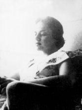 Maria Ângela Alvim