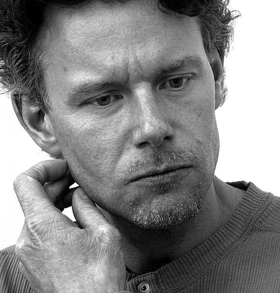 Wook.pt - Arne Dahl