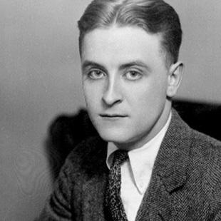Wook.pt - F. Scott Fitzgerald