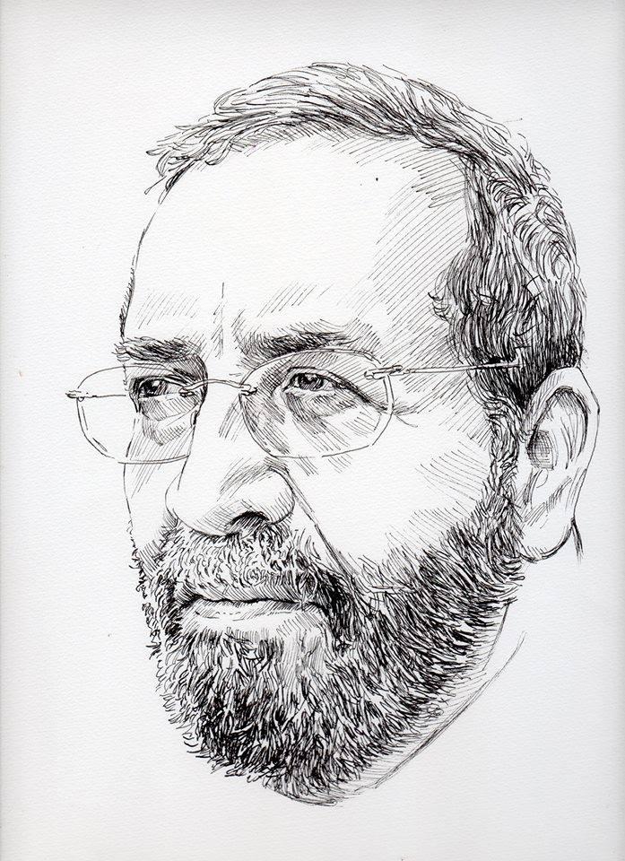 Edgardo Xavier
