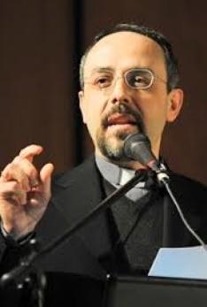 Wook.pt - Giuseppe Carlo Cassaro