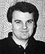 Stephen Desberg
