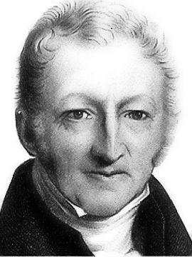 Wook.pt - Thomas Robert Malthus