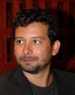 Wook.pt - João Paulo Cuenca