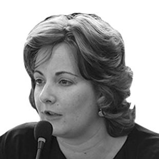 Maria José da Silveira Núncio