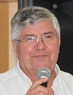 Pereira Monteiro