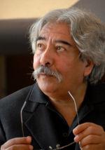 Óscar Málaga Gallegos