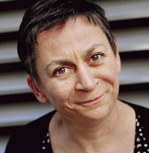 Wook.pt - Anne Enright