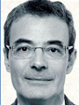 Wook.pt - Ricardo Martín de la Guardia