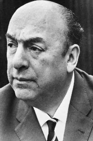 Wook.pt - Pablo Neruda