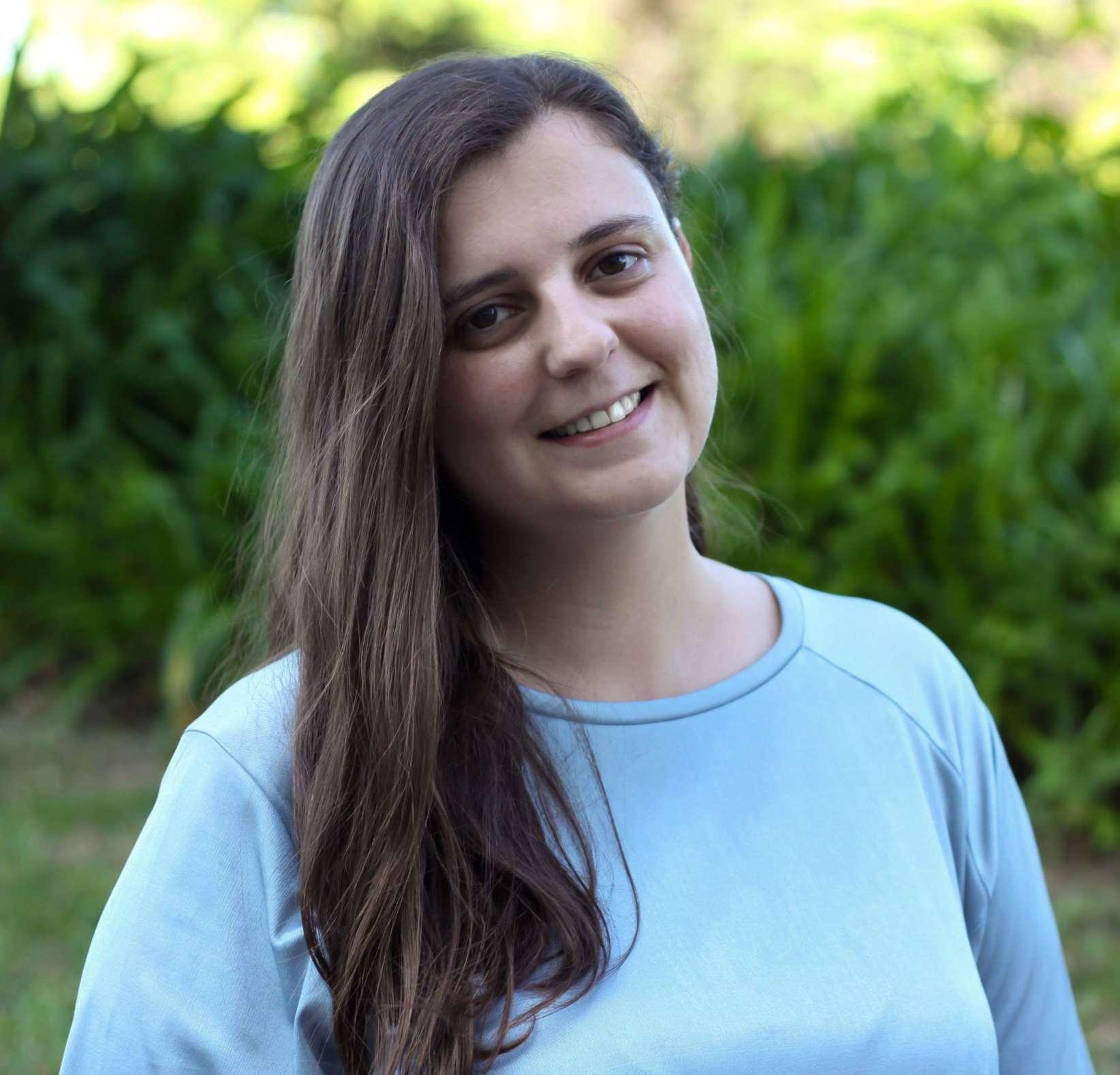 Wook.pt - Andreia Ferreira