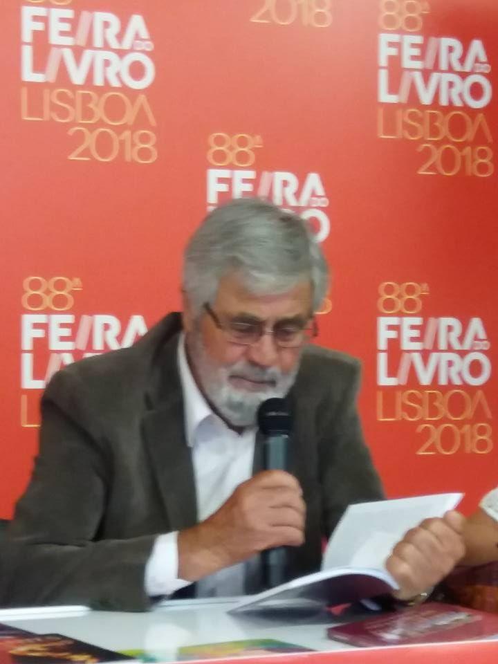 J. Ernesto da Fonseca
