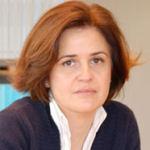 Teresa Ruão