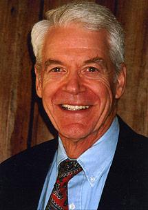 Caldwell B. Esselstyn