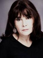 Cristina Boavida