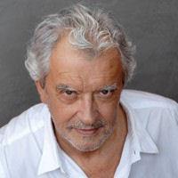 Joaquin Lorente