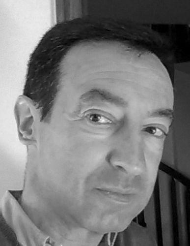 Wook.pt - João Paulo Sousa