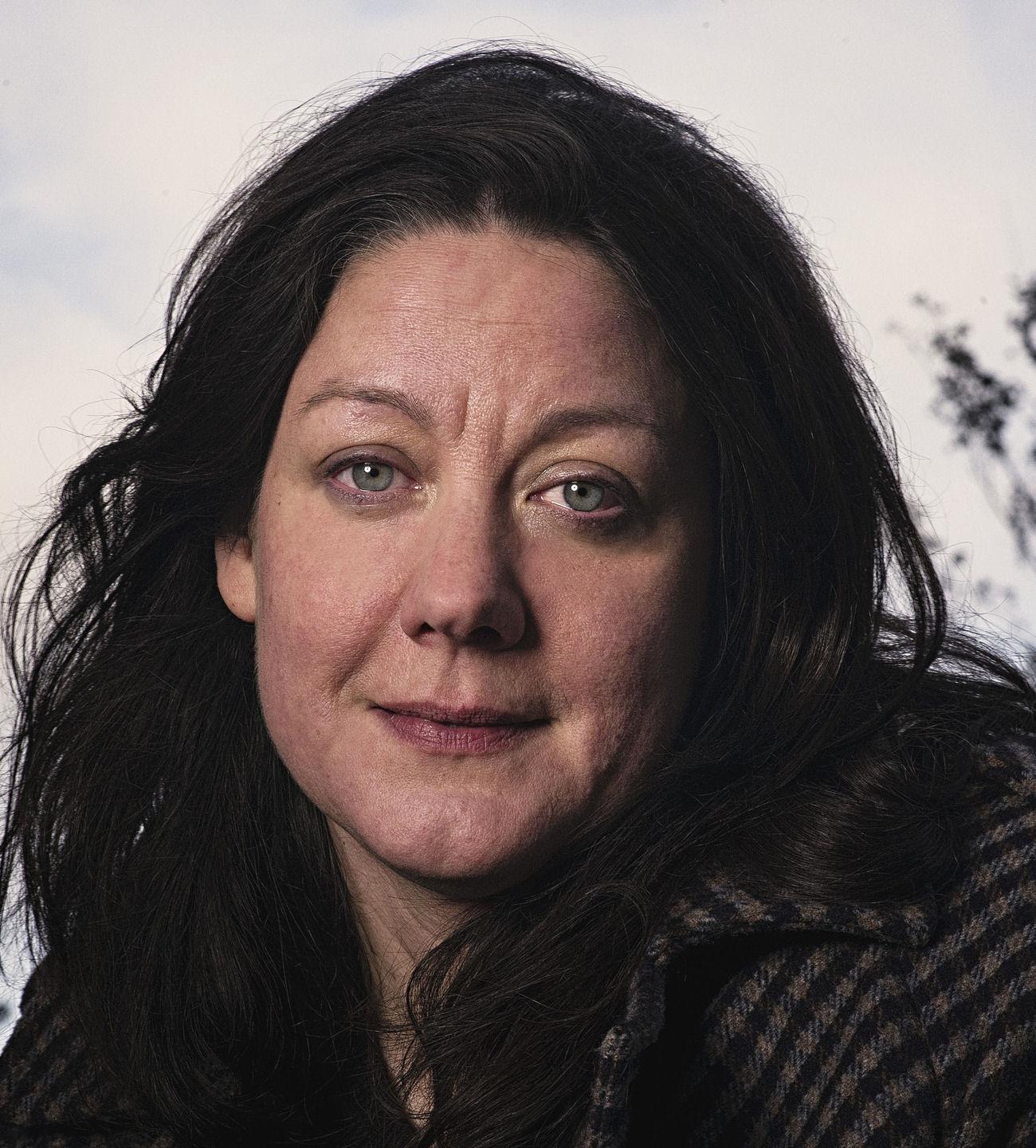 Wook.pt - Helen Macdonald