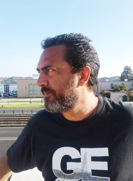 Wook.pt - Emanuel Lomelino