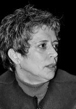 Isabel Pires de Lima