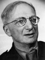 Wook.pt - Alfred Döblin