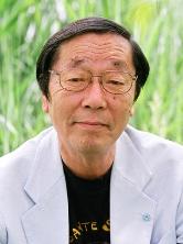 Wook.pt - Masaru Emoto