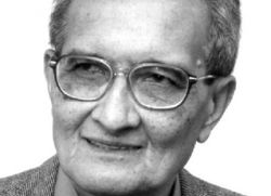 Wook.pt - Amartya Sen
