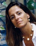 Wook.pt - Maria João Lopo de Carvalho