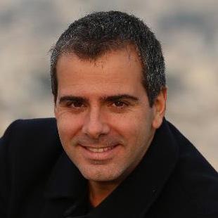 Rodrigo Alvarez