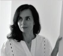 Ângela Silva