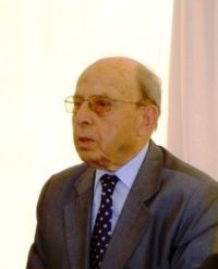 Luís Coelho Albernaz