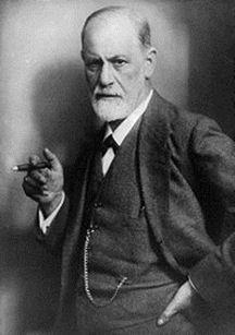 Wook.pt - Sigmund Freud