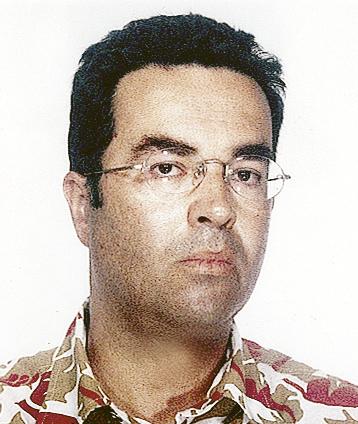 Paulo Simões Nunes