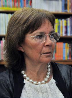 Isabel Valadão