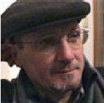 Humberto Lopes