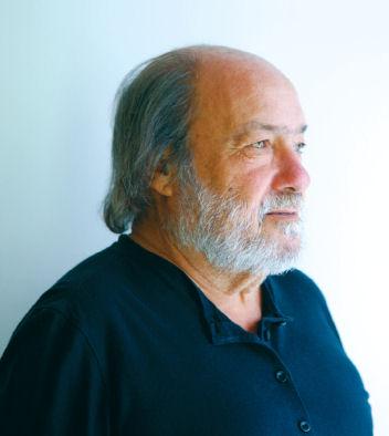 José Vila