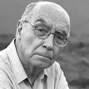 Wook.pt - José Saramago