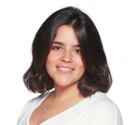 Wook.pt - Mariana Barbosa