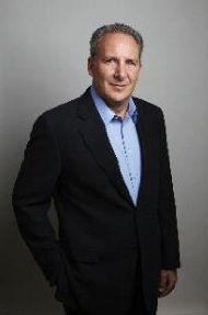 Peter D. Schiff
