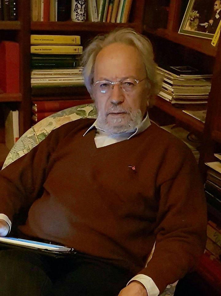 Wook.pt - Joaquim Manuel Pinto Serra