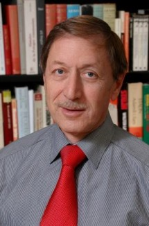 Wook.pt - Bernard Wasserstein