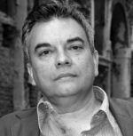 Eduardo Pitta