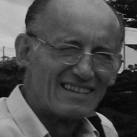 José Quintela Soares