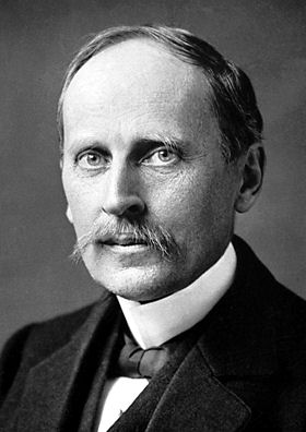 Wook.pt - Romain Rolland
