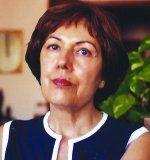 Maria Alzira Seixo