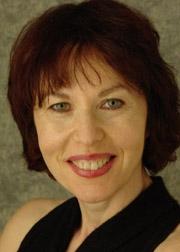 Debbie Mandel