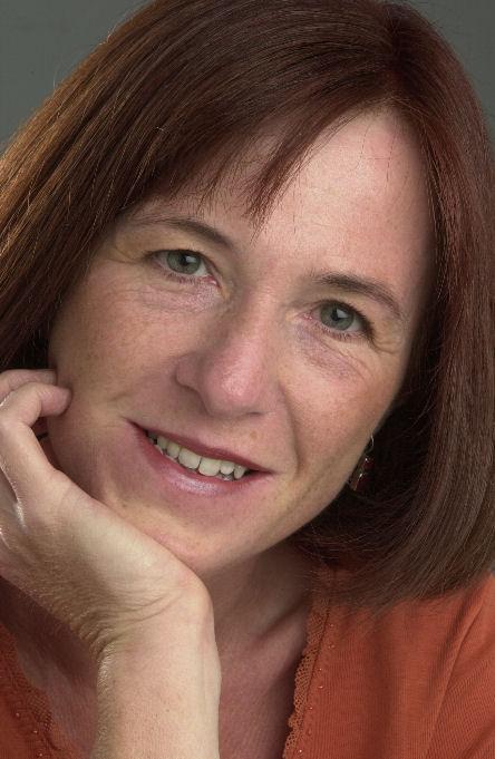 Wook.pt - Wendy Moore