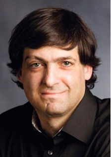 Wook.pt - Dan Ariely