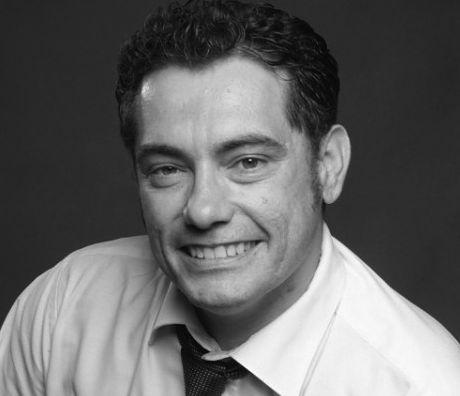 Josepe García Miguel