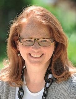 Annette Wendland